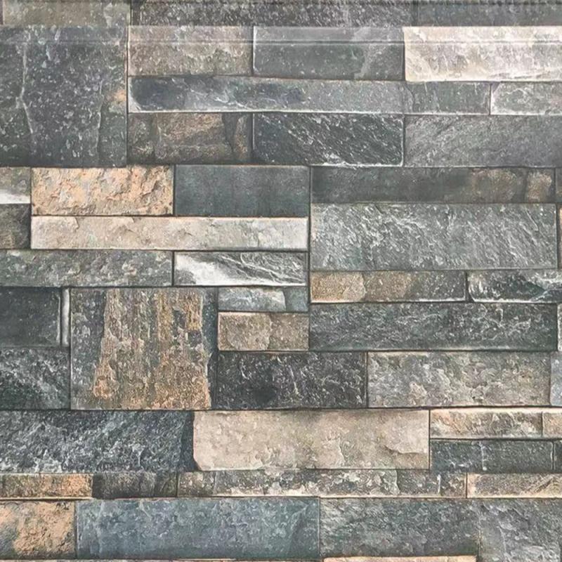 大理石纹外墙金属雕花板